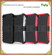 Factory New Style for iphone 5 case/mobile phone back cover/pc+tpu style phone case