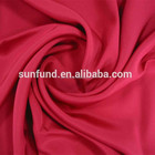 newest tyle of china natural silk fabric