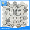 Chinese Cheap Price Flooring Marble Tiles