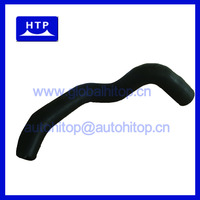 Auto Cooling System Upper Radiator Hose for jeep for grand cherokee 52028286AE