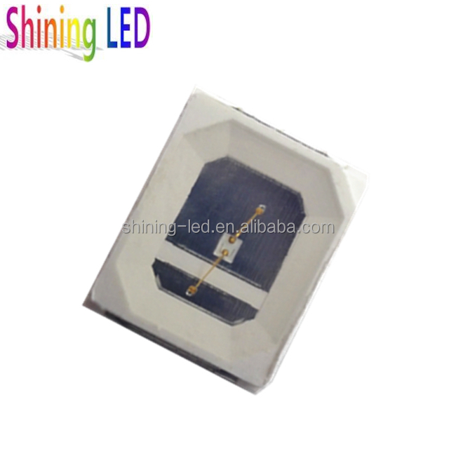 Medical Sterilization/Germicidal 0.2Watt 0.5W UltraViolet <strong>diode</strong> 365nm-370nm 390-395nm SMD 2835 <strong>UV</strong> LED 380nm
