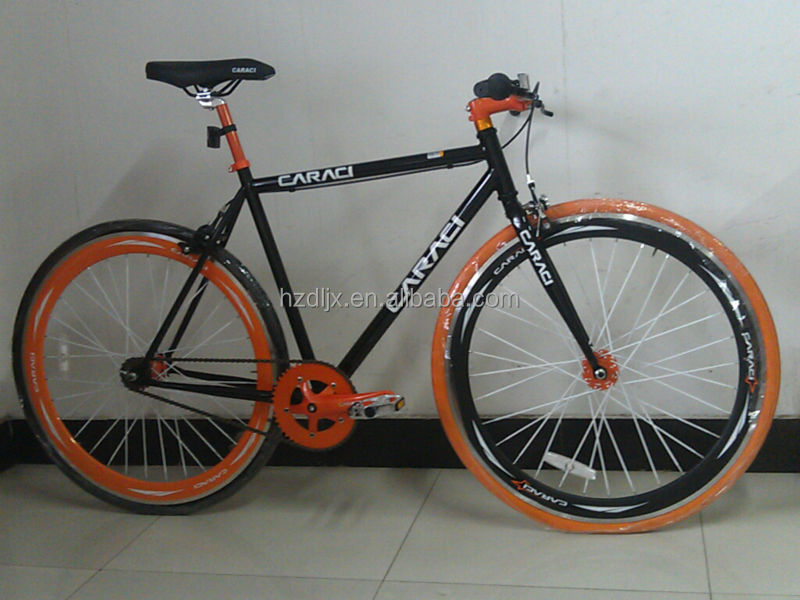 20 Inch Mini Fixed Gear Bike Made In China Mini Road Bike Best ...