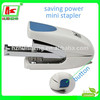 high quality save power HS846 mini staplers