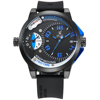 /product-detail/weide-2016-new-bulk-wholesale-watches-silicone-men-watches-top-selling-watches-60463200335.html