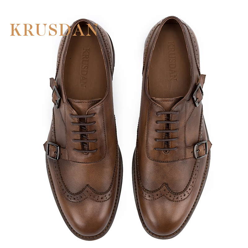 designer running from factory Wholesale leather china shoes UfOn5Axg