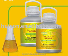 High quality dha oil