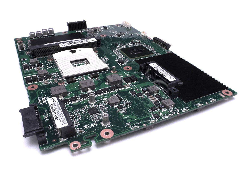 ASUS BP6375 Intel LAN Drivers for Windows Mac