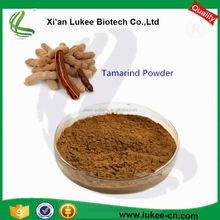 Professional Factory supply Tamarind Seed / Tamarind Seed Powder