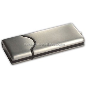 High quality USB flash drive bulk custom usb flash memory 500gb