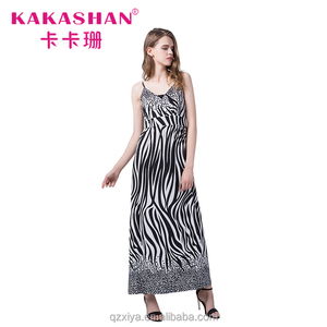 3fc53147917f Plus Size Used Formal Dresses, Plus Size Used Formal Dresses Suppliers and  Manufacturers at Alibaba