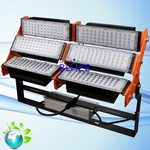 Marvelous Led Flood Light Wiring Diagram Led Flood Light Wiring Diagram Wiring Cloud Hisonuggs Outletorg