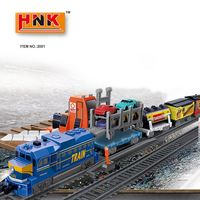 China manufacturer model outdoor indoor railway train games toys rolling kids mini train with track