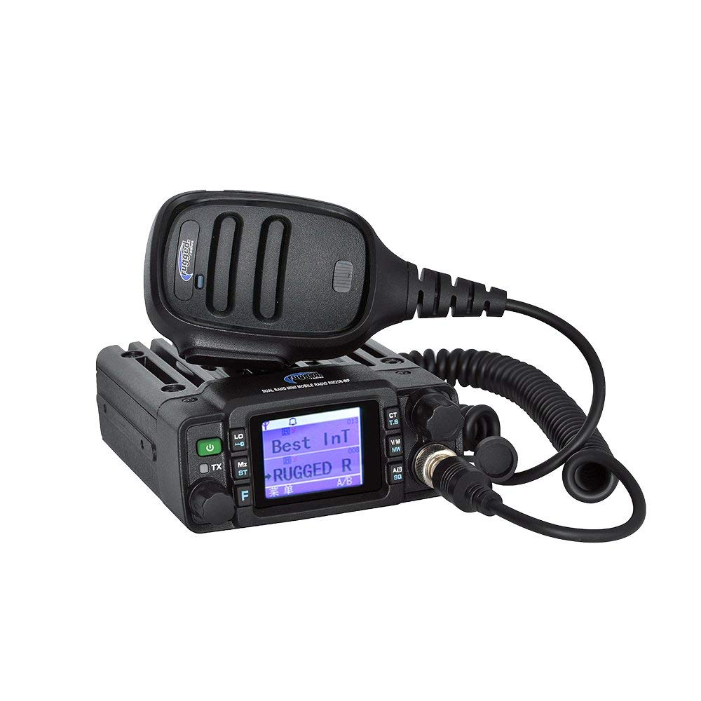 Cheap Hand Held Uhf Radios, find Hand Held Uhf Radios deals