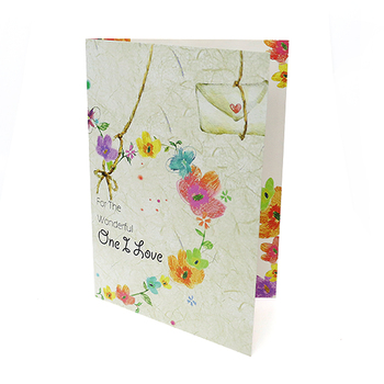 Free singing birthday cards musical greeting cards
