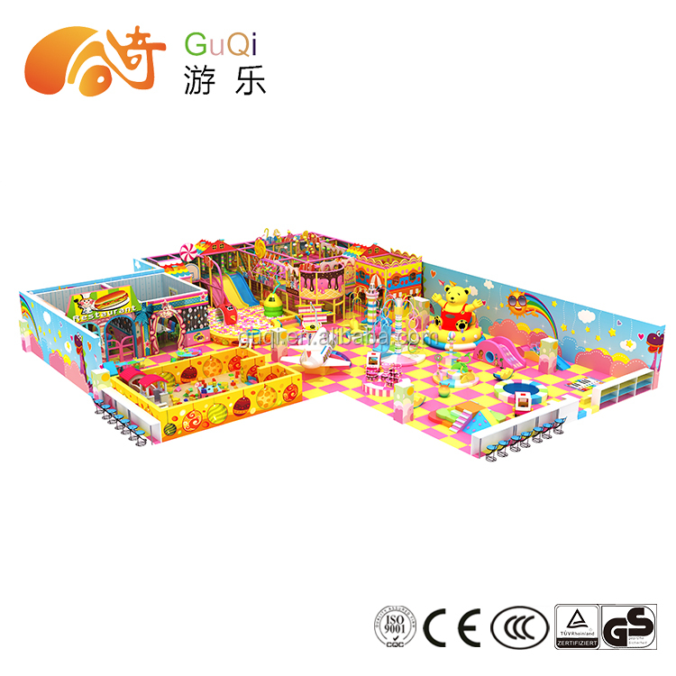 kids playground park equipment used school outdoor playground equipment for sale