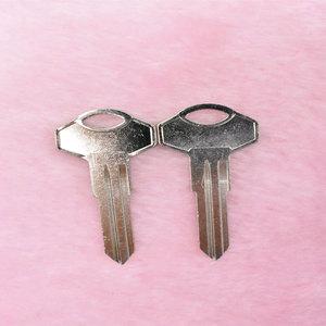 2275695a708662 Brass Door Key Blank Wholesale, Door Keys Suppliers - Alibaba