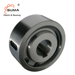 Clutch Release Bearing CK-A50130 Unidirectional Wedge Type Clutch