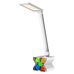 Desk Lamp Led Table Light Eye-protecting Reading Lamp
