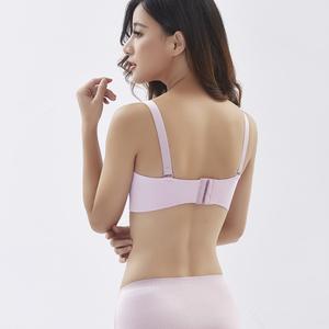 74167032f6 Lovely Girl Underwear