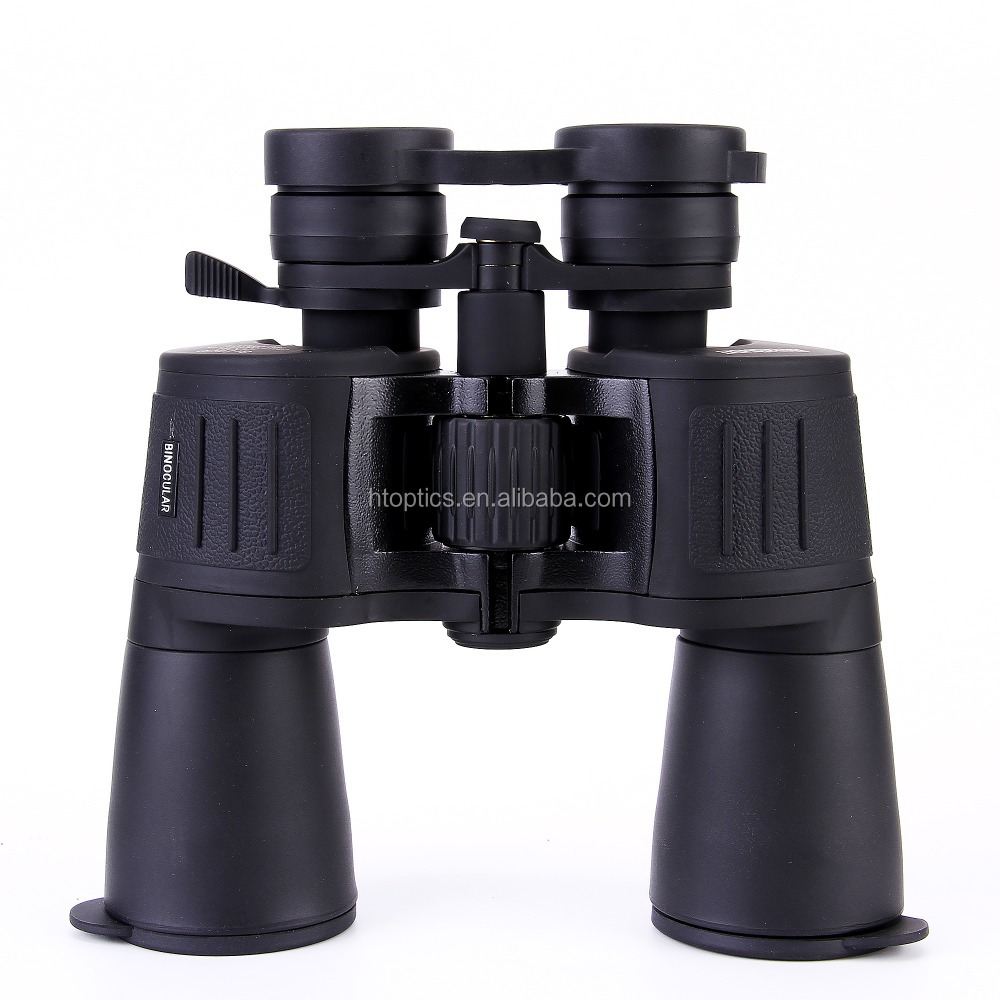 Factory Direct Sale High Quality Long Range Binoculars 8-24x50 Portable telescope hunting tourism outdoor sports binoculars