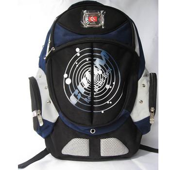 1a5751798b5a4 km 0815 Newest design cheap hot sale school bag   beg sekolah   beg galas