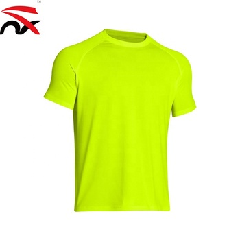 Cheap Custom Full Printed 65 Polyester 35 Cotton T Shirt
