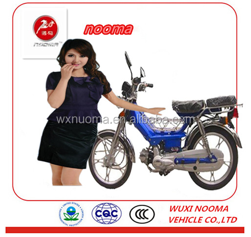 chinese 50cc best motorcycle LB , best cost performance.