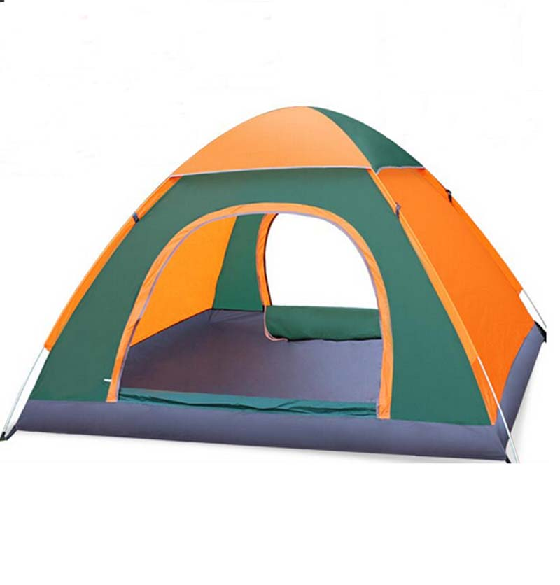 Get Quotations · 2015 Cheapest Outdoor Tent High Quality Automatic Tent Roof Top Tents C&ing Family Large-c&ing  sc 1 st  Alibaba.com & Cheap Camping Lab Roof Top Tent find Camping Lab Roof Top Tent ...