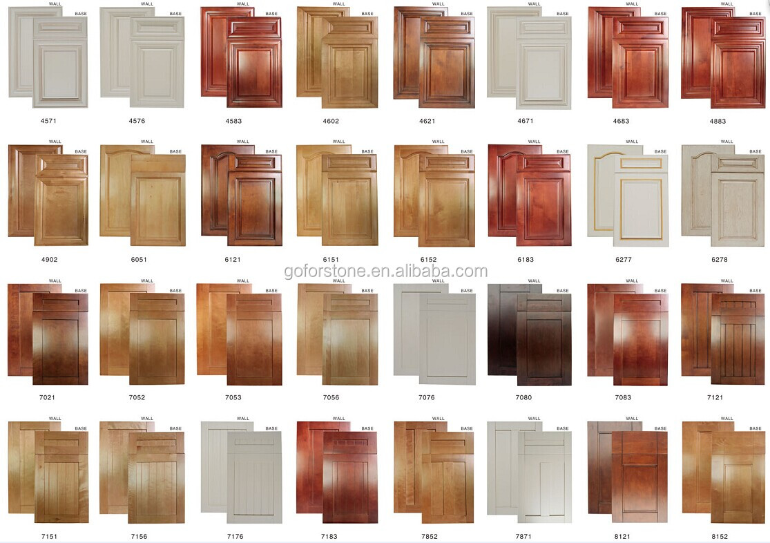 antique kitchen cabinets for sale antique map cabinet cheap