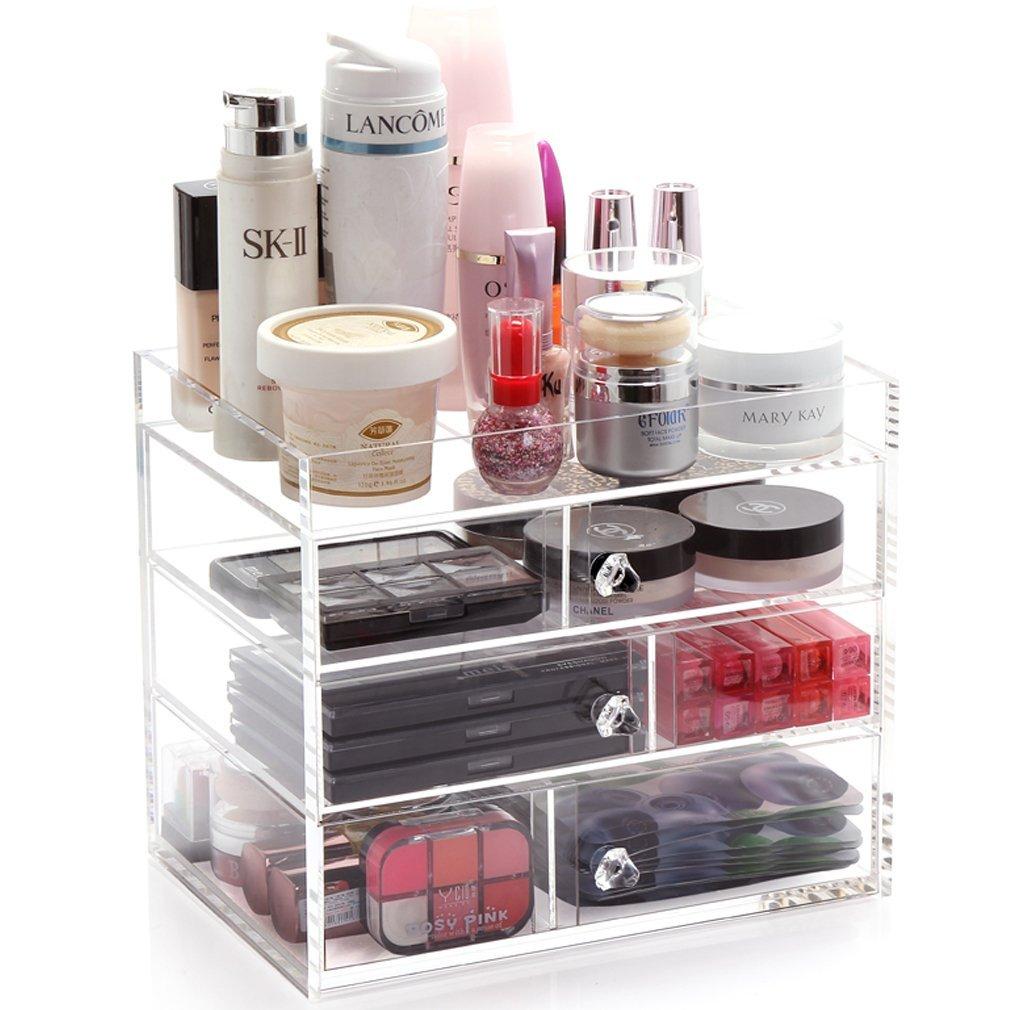 89c014ec7a95 Cheap Cube Makeup, find Cube Makeup deals on line at Alibaba.com