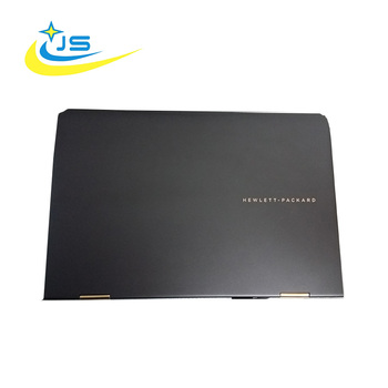 833713-001 Qhd For Hp Spectre X360 13-4000 Series Top Display Assembly -  Buy 833713-001 For Hp Spectre X360 13-4000 Product on Alibaba com