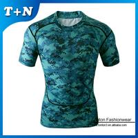 men t shirt size chart, t-shirt in turkey, t shirt supplier malaysia