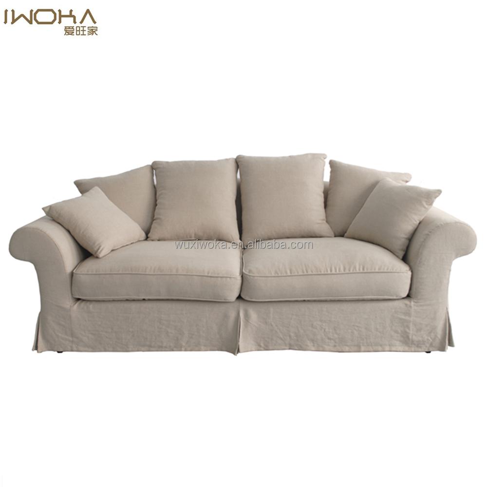 Ausgefallene Sofas großhandel ausgefallene sofas kaufen sie die besten ausgefallene