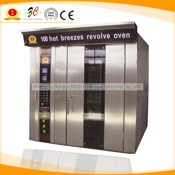 wood fired oven made of stainless steel auto painting oven for food processing house/cake house/west biscuits house