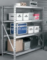 shelves and storage, warehouse shelves and racks, wire rack shelving