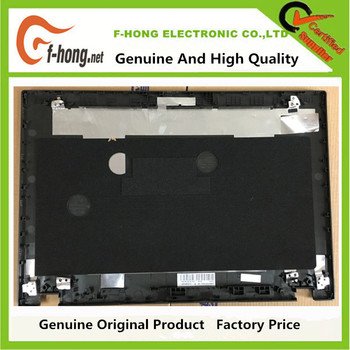 online store 8a6db 83e6d Lcd Cover 04x4803 Laptop Lcd Back Cover For Lenovo L440 - Buy Lcd Back  Cover,04x4804,Lcd Cover Product on Alibaba.com