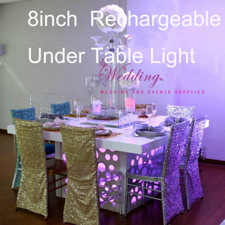 Wedding Lighted Table Decorative Centerpiece With Ice Bucket, Wedding Lighted  Table Decorative Centerpiece With Ice Bucket Suppliers And Manufacturers At  ...