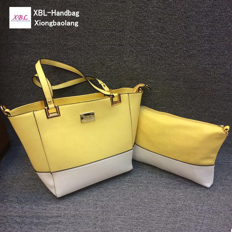 bda89cee72f0d Xbl نماذج مصمم المرأة حقائب 2017 الجديدة السيدات جلد حمل حقيبة bolsas  femininas 535