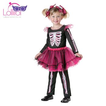 halloween costume masquerade kids skeleton dress halloween costume ideas with clip