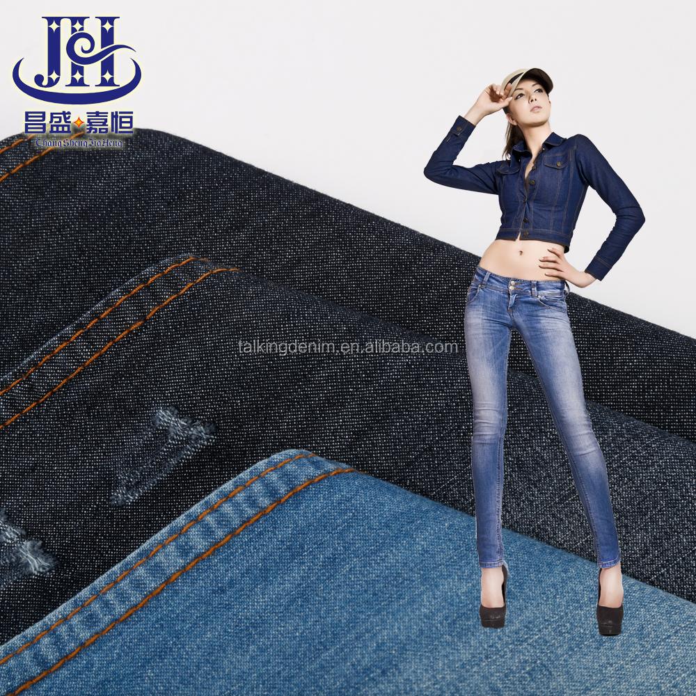 ec2733d0ed Catálogo de fabricantes de Jeans True Religion de alta calidad y Jeans True  Religion en Alibaba.com