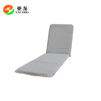 Factory Direct Cheap Price High Quality Rugged And Durable Without Any Smell High Cost Performance Lounge Chair Cushions