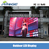 P3.91 P4.81 P5.95 P6.25 outdoor indoor rental SMD led display screen