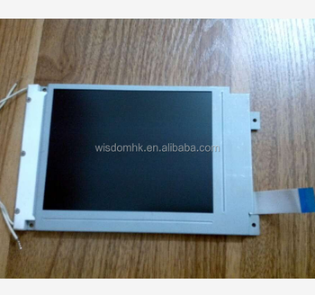 5 7'' For Tektronix Tds Oscilloscope Monitor Tds210 Tds220 Lm32p07 Panel  Replacement Lcd Screen - Buy Tds210,Tds220,Lm32p07 Product on Alibaba com