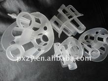 Special Structure--2012 New PP Heilex ring