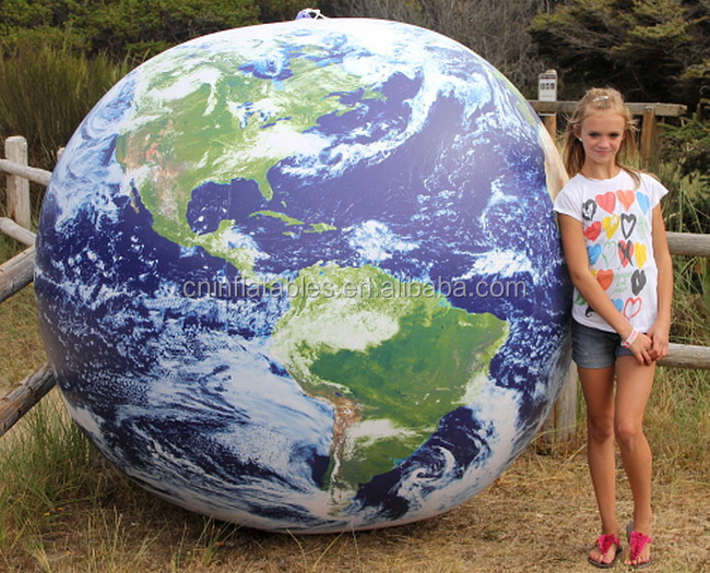 Wholesale: Globe Beach Ball, Globe Beach Ball Wholesale ...