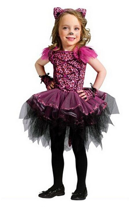 Get Quotations · 2015 Hot Sale Pink Panther Costume Infant Girls Cosplay Clothing Kids Halloween Costume Kids Costume Christmas  sc 1 st  Alibaba & Cheap Pink Ladies Girls Costume find Pink Ladies Girls Costume ...