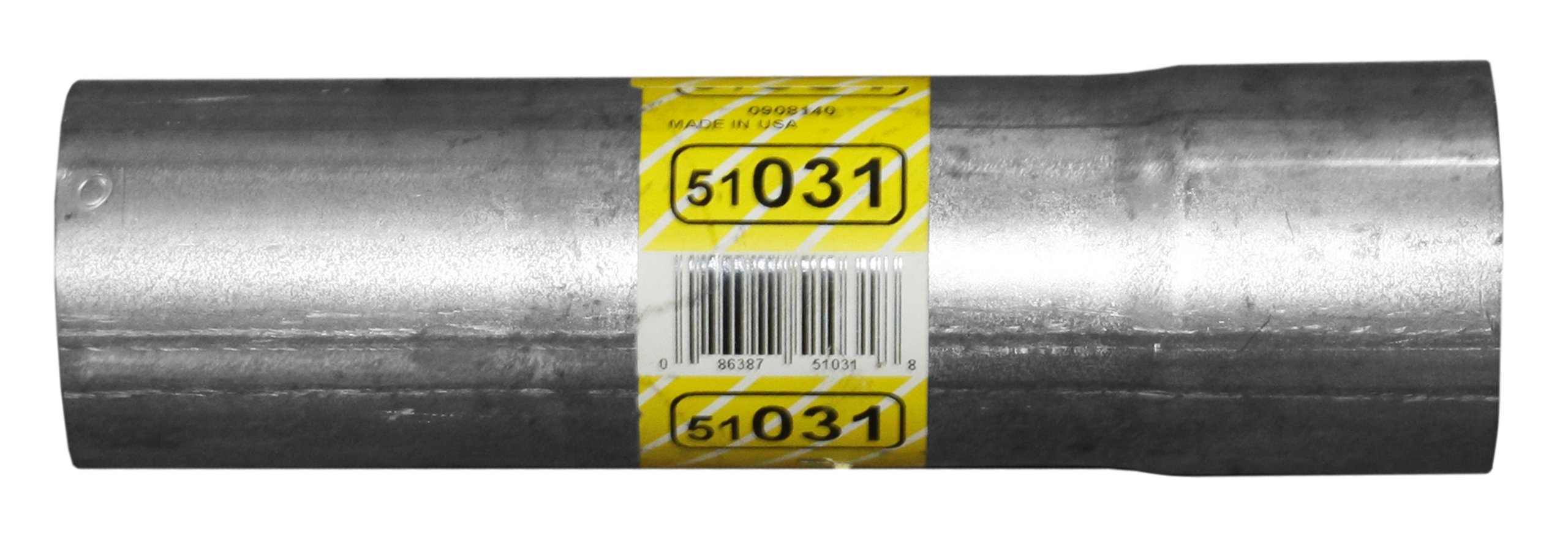 Walker 43477 Extension Pipe