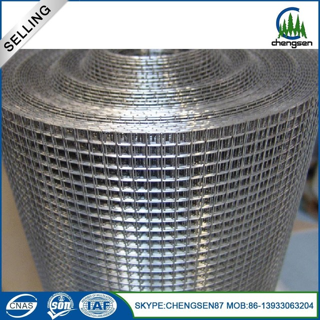 Buy cheap china galvanized welded wire mesh sizes products find hot dip galvanized welded wire mesh size chart greentooth Image collections