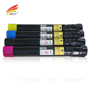 iBEST 7130 laser printer Toner Compatible Dell Color Toner Cartridge Laser 7130 Toner