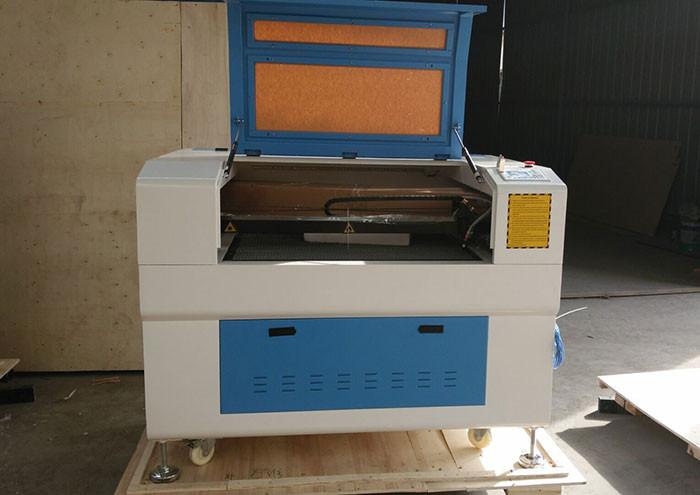 wood laser cutter machine for sale